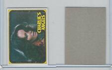 1979 Monty Gum Card, Charlie's Angels, Scarce Issue (39)