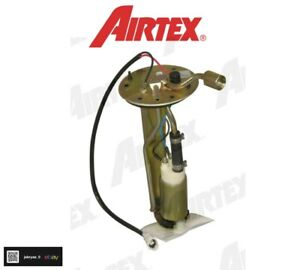 NEW Airtex E8238H Fuel Pump Hanger Assembly For Geo Tracker 1989-1995