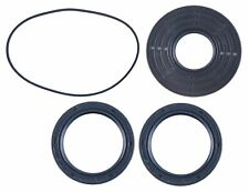 Polaris RZR front differential seal kit 570 / 800 / 900 / 1000 2011 2012  - 2015