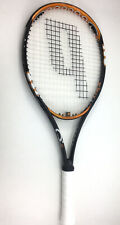 """Prince O3 26 Hybrid 4"""" / 100in. / 26in. Tennis Racquet"""