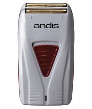 Andis Profoil Lithium Titanium Foil Shaver 17150 Cord Cordless Hypo-Allergenic