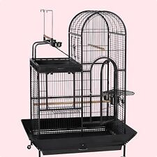 Prevue Hendryx Cages