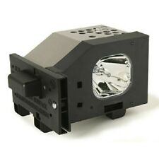 PANASONIC TY-LA1000 DLP TV LAMP W/ HOUSING FOR PT-61LCX65 - 9 MONTHS WARRANTY