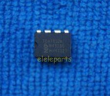 1pcs TDA7052A DIP-8 Philips