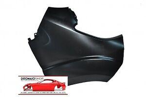 PARAFANGO ANTERIORE DX CITROEN JUMPER-FIAT DUCATO-PEUGEOT BOXER 01/2014> [OE 137