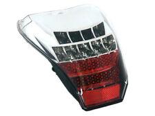 BMW LED Motorrad Rücklicht K1200S / K1200R / K1300S / K1300R
