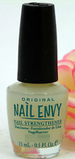 OPI Nail Polish Lacquer Nail Envy Original .5 oz Natural Strengthening Base Coat