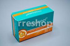 MAXI-PEEL MICRO EXFOLIANT SOAP WITH PAPAYA ENZYMES & SOLUTION  # 1 30 ml