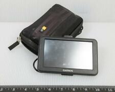 "Garmin Nuvi 50LM GPS 5"" Mountable Touch Screen Navigator w/Car Charger g50"