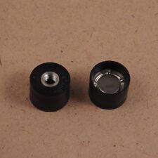 Roll crimper for lead shot cartridges 12GA