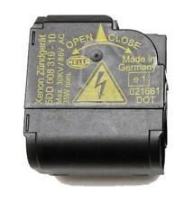 Hella 5DD 008 319-10 D2S D2R HID Xenon Bulb Igniter (New)