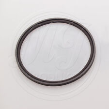 BMW 3 5 7 series z3 m3 m50tu m52 s52 décembre single décembre viton seal Kit-MJ -