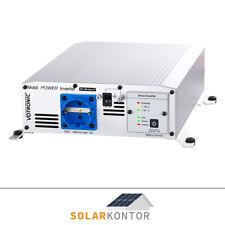 Votronic MobilPower Inverter SMI 1200 ST - 3177