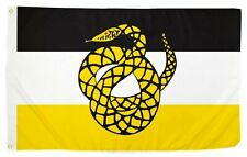 New listing Sigma Nu Official Fraternity Flag 3 x 5 Frat Dorm 3x5 Banner New Fast Shipping