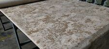 """PENCOTT SANDSTORM DIGITAL NY/CO RIPSTOP FABRIC 65""""W CAMOUFLAGE HUNTING MILITARY"""