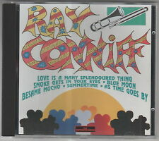 Ray Conniff CD 1993