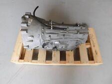 Porsche Cayenne S 955 9PA 2004 4.5L Automatic Transmission 09D300036P J089
