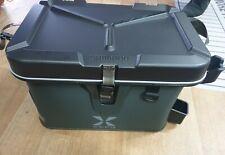 Shimano JDM XEFO Tackle BAG 27L Waterproof Storage Fishing Bag NEW