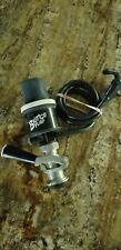 Bronco Pump Beer Party Hand Pump Keg Tap