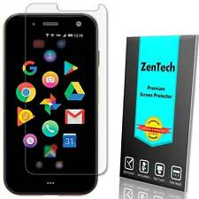 ZenTech Anti-Glare Matte Screen Protector Guard Shield Film Armor For Palm Phone