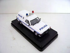 XD Falcon Ford Australian NSW Police Car/Van 1/43 Diecast Custom Graphics