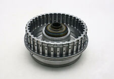 VAUXHALL, OPEL 6T40 6T45 6T50 AUTOMATIC GEARBOX DRUM 4 RING SHAFT