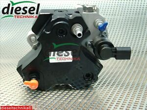 High Pressure Bosch Fuel pump 0445010073 BMW 7788678 0986437320 13517788933