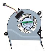 New Original CPU Cooling Fan For ASUS X555LD R557L X555 X555L X555LJ Cooler