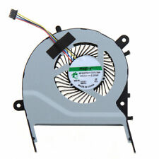 New Original CPU Cooling Fan For ASUS X555LD R557L X555 X555L X555LJ Cooler