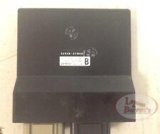 32920-21H60-000 Suzuki Control Unit, Fi New Genuine OEM Part