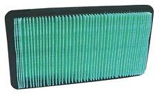 Honda filtre à air s'adapte GCV510, GCV520, GCV530 HF2315 HF2415 HF2417 HF2214 HF2216