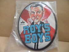 St Austell Roys Boys England Ale Beer Pub Bar Pump Clip Face 20 *NEW*