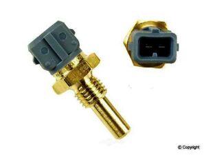 Engine Coolant Temperature Sensor-Bosch WD Express 802 54074 101