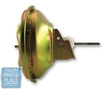 "1967-72 GM A & F Body Cars 11"" Power Brake Booster - PB11001 - GM Restoration"