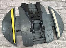 Battlestar Galactica Cyclone Raider Ship 1978 Mattel