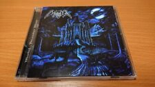 Morbid - December Moon(2000)CD