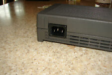 18 Volt DC 2.2 A Data General  Power supply 110 vac in