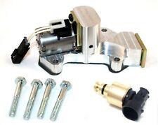 Transmission Governor Pressure Solenoid & Sensor Kit 46RE 47RE 48RE A518 (99181)