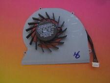 Lüfter CPU Fan Dell Latitude E6220 DFS400805L10T FAA6 JNYF2 0JNYF2 4 PIN 090611B