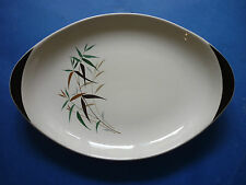 Royal Doulton Bamboo Medium Platter
