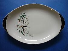 Royal Doulton Bamboo Medium Platter