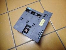 SIEMENS ET200S IM151-8F PN/DP CPU --  PROFINET Interface -- 6ES7151-8FB00-0AB0