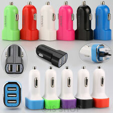 Universal Car Chargers for iPhone 5c