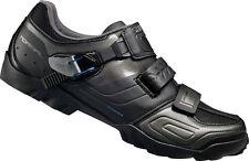Shimano SH-M089L Schuhe Unisex schwarz 2017 Mountainbike-Schuhe Größe 50
