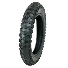 12.5 x 2.75 Tire Razor Dirt Bike Coolster 49cc 2-Stroke Mini QG-50 12 1/2 x 2.75