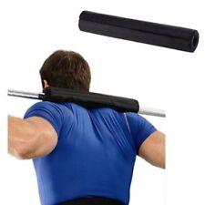 Nackenschutz Nackenrolle Nackenpolster für Langhantelstange Gewichtheben Schutz