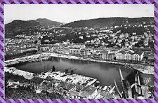 Carte Postale - NICE - le port