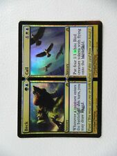 [1x] FOIL Beck // Call - Dragon's Maze MTG Single Near Mint Condition NM