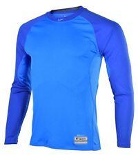 Polyester Baseball & Softball Base Layers for Men