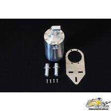 HPD Oil CATCH CAN for 200 LANDCRUISER OCC-B-200VD